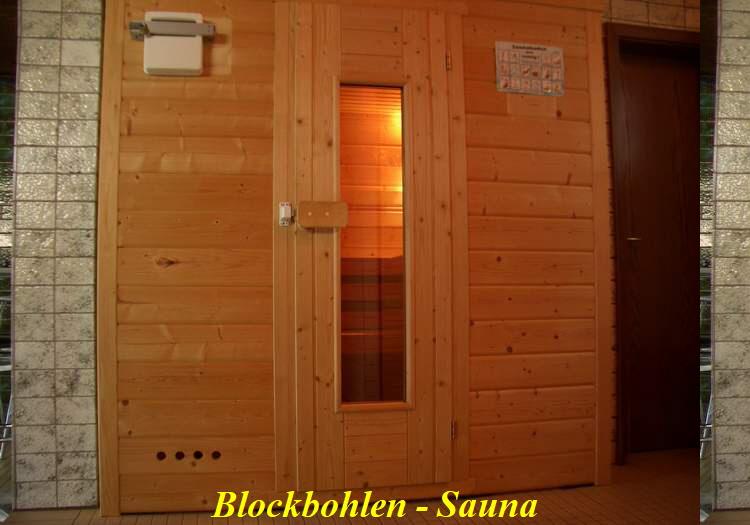 sauna für paare landsauna