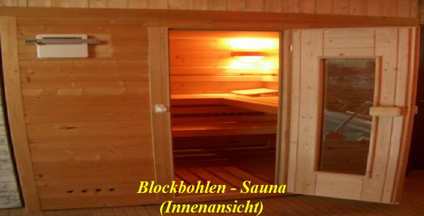 erotik darsteller werden swingers in sauna